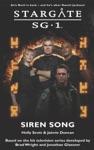 Stargate SG-1 - Siren Song