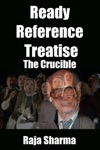 Ready Reference Treatise The Crucible
