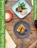 Healthy Recipes Cookbook
