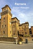 Ferrara Book Cover