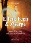 Elfen Feen Amp Zwerge
