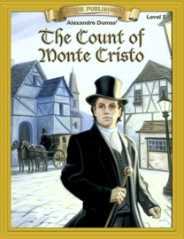 The Count Of Monte Cristo Enhanced Version