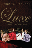 The Luxe Complete Collection