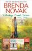Brenda Novak Whiskey Creek Series Vol One