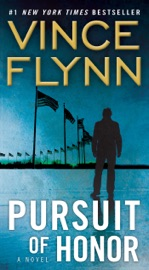 Pursuit of Honor PDF Download