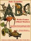 ABC Petits Contes Short Stories