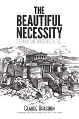The Beautiful Necessity
