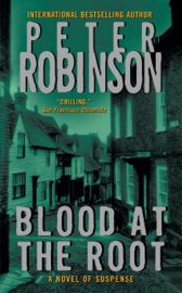 Blood at the Root PDF Download