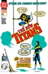 The New Titans 1994- 89
