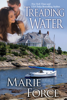 Marie Force - Treading Water (Treading Water Series, Book 1) artwork