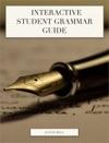 Interactive Student Grammar Guide