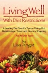 Living Well With Diet Restrictions