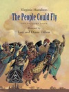 The People Could Fly The Picture Book