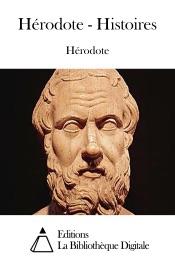 Hérodote - Histoires