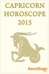 Capricorn Horoscope 2015 By AstroSagecom