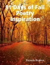 91 Days Of Fall Poetry Inspiration