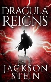 Download Dracula Reigns