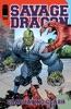 Savage Dragon #206