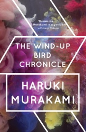 The Wind-Up Bird Chronicle PDF Download