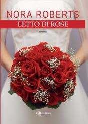 Download Letto di rose