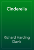 Richard Harding Davis - Cinderella artwork