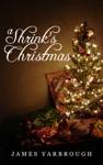 A Shrinks Christmas