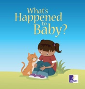 What's Happened to Baby?