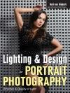 Lighting  Design For Portrait Photography