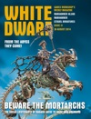 White Dwarf Issue 31 30 August 2014
