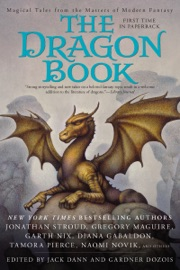 The Dragon Book PDF Download