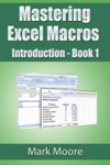 Mastering Excel Macros Introduction