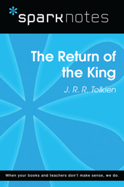 The Return of the King (SparkNotes Literature Guide)