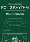 PO-12 Rhythm