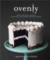 Ovenly