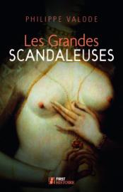 Les grandes scandaleuses