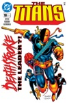 The Titans 1999- 10