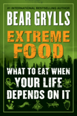 Extreme Food