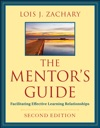 The Mentors Guide