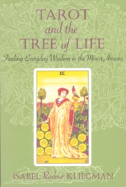 TAROT AND THE TREE OF LIFE