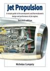 Jet Propulsion Second Edition