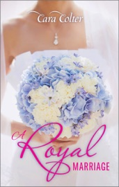 Download A Royal Marriage