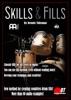 Skills & Fills Drum Book