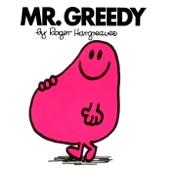 Mr. Greedy (Enhanced Edition)