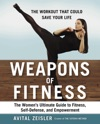 Weapons Of Fitness