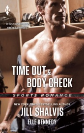 Time Out & Body Check PDF Download