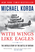With Wings Like Eagles Book Cover