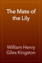 The Mate Of The Lily