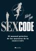 Sex Code - Mario Luna