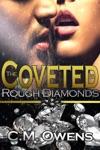 Rough Diamonds