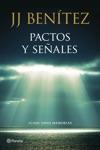 Pactos Y Seales